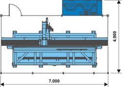 Diseño GVA115 senkrecht.jpg
