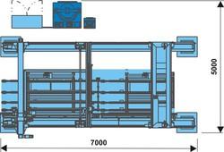 Diseño GVA115 waagerecht.jpg