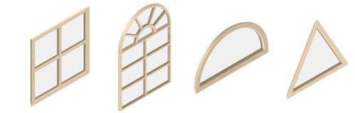 Tipos de ventana.jpg